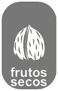 Trazas frutos secos